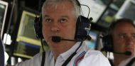 Pat Symonds abandona Williams - SoyMotor.com