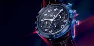 Nuevo TAG Heuer Carrera Porsche Chronograph - SoyMotor.com