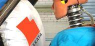 Takata se declara culpable por sus millones de airbags defectuosos - SoyMotor.com