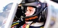Tänak quiere WRC híbridos que mantengan prestaciones pero más baratos - SoyMotor.com