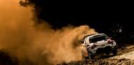 Kalle Rovanperä dará el salto al WRC con Toyota en 2020 - SoyMotor.com