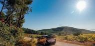Rally España 2019: Tänak amenaza el dominio de Hyundai - SoyMotor.com