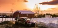 Rally Suecia 2019: Tänak arrasa y lidera el Mundial; Solans sube al podio - SoyMotor.com