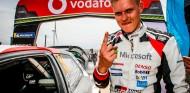 Tänak y Toyota ganan en Portugal por delante de Neuville y Ogier - SoyMotor.com
