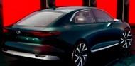 Tata EVision Concept - SoyMotor.com