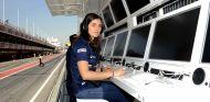 Tatiana Calderon –SoyMotor.com