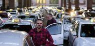Taxis en Madrid - SoyMotor.com