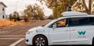 """Enfrían la llegada de los taxis robot hasta 2030 """"como mínimo"""" - SoyMotor.com"""