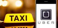Europa da la razón a los taxistas: Uber debe tener licencias - SoyMotor.com