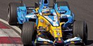 Telefónica no entrará en la F1 - LaF1.es