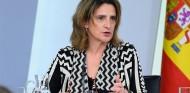 Teresa Ribera en una imagen de archivo - SoyMotor.com