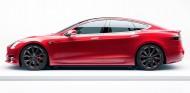 Tesla entrará en el índice S&P 500