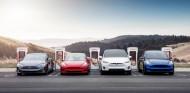 Tesla AI Day: todos atentos el próximo 19 de agosto - SoyMotor.com