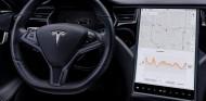 Detalle del Tesla Model S - SoyMotor.com