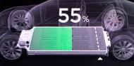 Tesla aún tiene la mejor batería, concluyen analistas de Wall Street