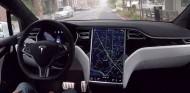 La actualización 3.0 promete traer la conducción autónoma total - SoyMotor.com