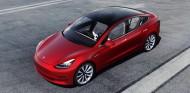 """Tesla registra el 2018 como """"el más fundamental y mejor año de su historia"""" - SoyMotor.com"""