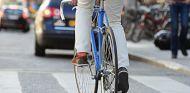 Tesla incentiva el uso de la bicicleta para ir al trabajo - SoyMotor.com
