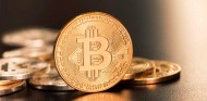 Tesla deja de aceptar Bitcoin como moneda de pago - SoyMotor.com