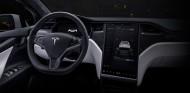 Goldman Sachs: el coche eléctrico tendrá una adopción del 50% en Europa en 2035 - SoyMotor.com