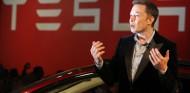 Tesla espera mostrar conducción de nivel 5 a finales de 2020 - SoyMotor.com