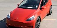 El Tesla número un millón - SoyMotor.com