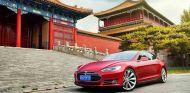 Tesla se instala en Shanghai para fabricar en China - SoyMotor.com