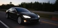 Tesla se enfrenta a una nueva demanda por fallecimiento de sus ocupantes - SoyMotor.com