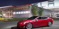 40.000 euros por la recarga de un Tesla Model S - SoyMotor.com