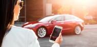 El renting de Tesla ya es una realidad: ¿cuánto cuesta? - SoyMotor.com