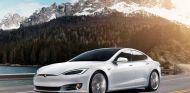Tesla busca Community Manager para sus redes sociales - SoyMotor.com