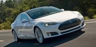 La tecnología de conducción autónoma de Tesla será revolucionaria dentro de poco tiempo según las palabras de Musk - SoyMotor.com
