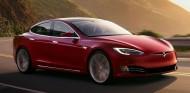 Tesla Roadster I para Marte - SoyMotor.com
