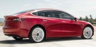 Tesla: récord de ventas con una subida del 40,3% en el primer trimestre - SoyMotor.com