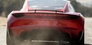 Elon Musk amenaza con sacar a Tesla de California - SoyMotor.com