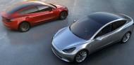 Tesla obtiene el permiso para reabrir su fábrica, Trump mediante - SoyMotor.com