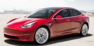 Tesla prepara la nueva 'batería del millón de millas' - SoyMotor.com