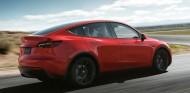 Tesla abrirá próximamente dos nuevos centros en España - SoyMotor.com