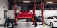 Tesla 250 Talleres - SoyMotor.com