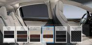 Interiores tesla - SoyMotor.com