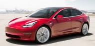 El Autopilot de Tesla, de nuevo bajo sospecha tras dos accidentes - SoyMotor.com