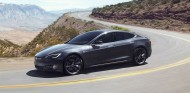 Tesla desactiva el Autopilot de un Model S de segunda mano que contaba con él - SoyMotor.com