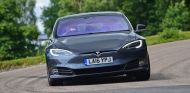 Tesla ha publicado algunos de los códigos abiertos de Linux utilizados en el Model S y Model X - SoyMotor