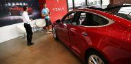 Tesla Motors ha publicado ofertas de empleo para sus centros de trabajo en España - SoyMotor.com