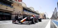 Test F1 2021 Baréin, Día 3: declaraciones de los equipos - SoyMotor.com
