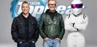 Matt LeBlanc es la nueva cara del programa Top Gear de la BBC - SoyMotor