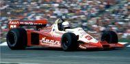 Theodore Racing se plantea volver a la Fórmula 1 - LaF1
