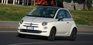 Fiat ya tiene gran parte de su producción ubicada en Polonia y Turquía - SoyMotor