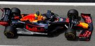 """Horner: """"El Red Bull es un coche complicado ahora mismo"""" - SoyMotor.com"""