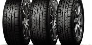 Los neumáticos deben de ser revisados para una mayor seguridad - Soy Motor